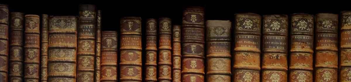 Biblioteca Ephimera